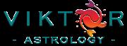 AstroViktor Logo
