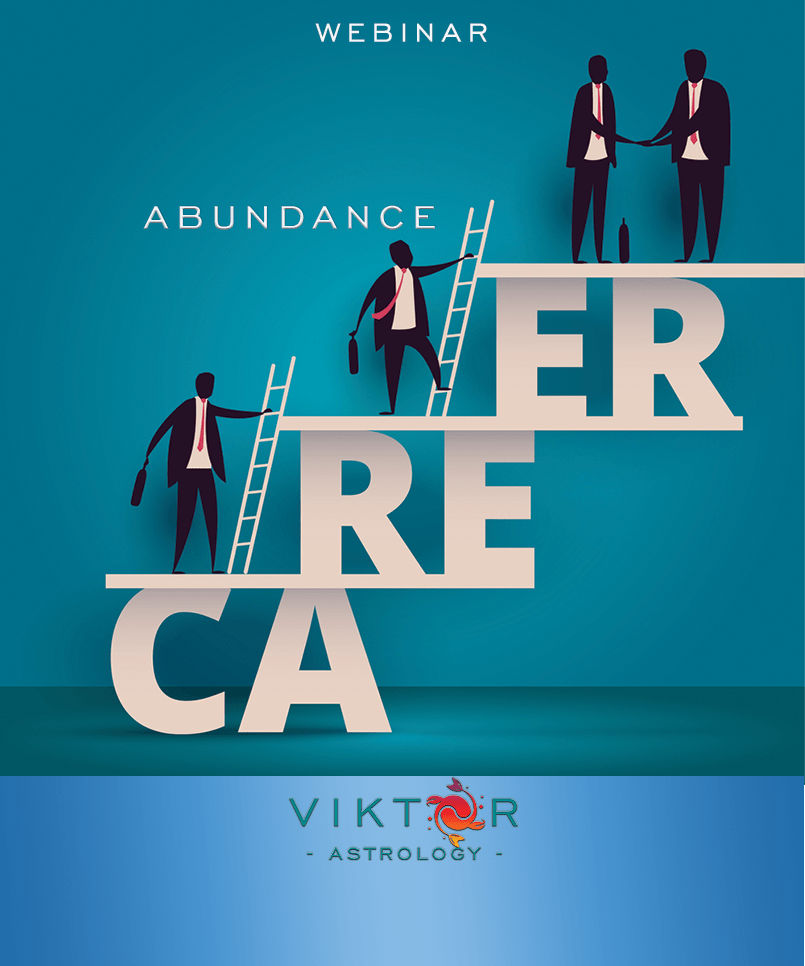 abundance-and-career-Astroviktor.com