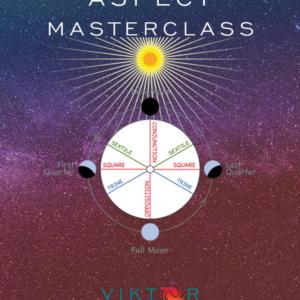 Aspect Masterclass