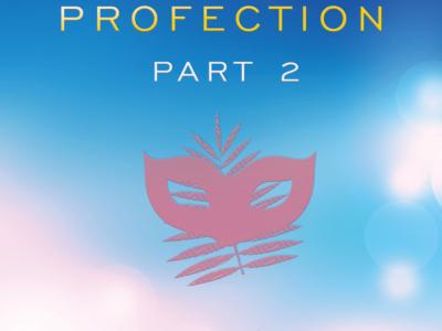 Profection – Part 2