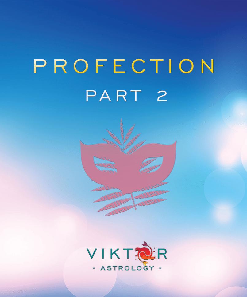 Profection-part-2-AstroViktor.com