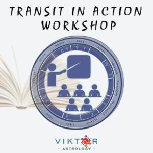 Transit in action workshop