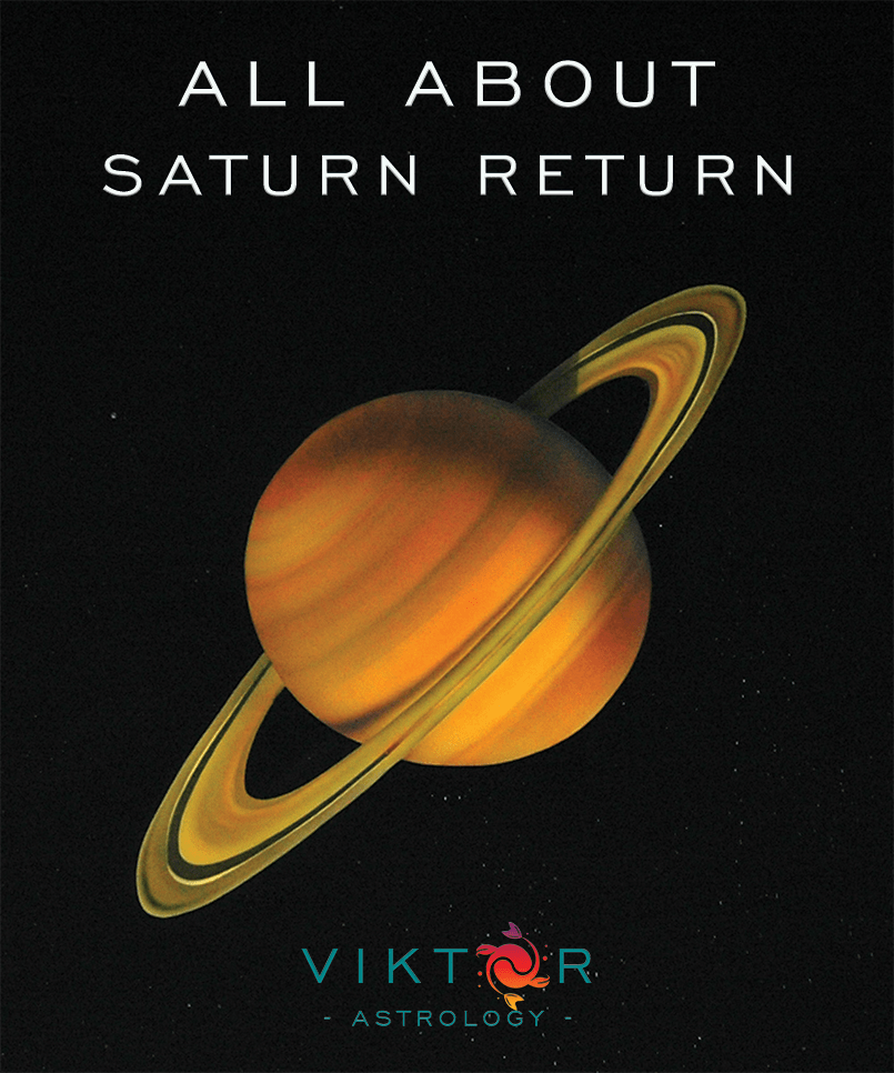all-about-saturn-return