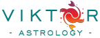 Logo AstroViktor