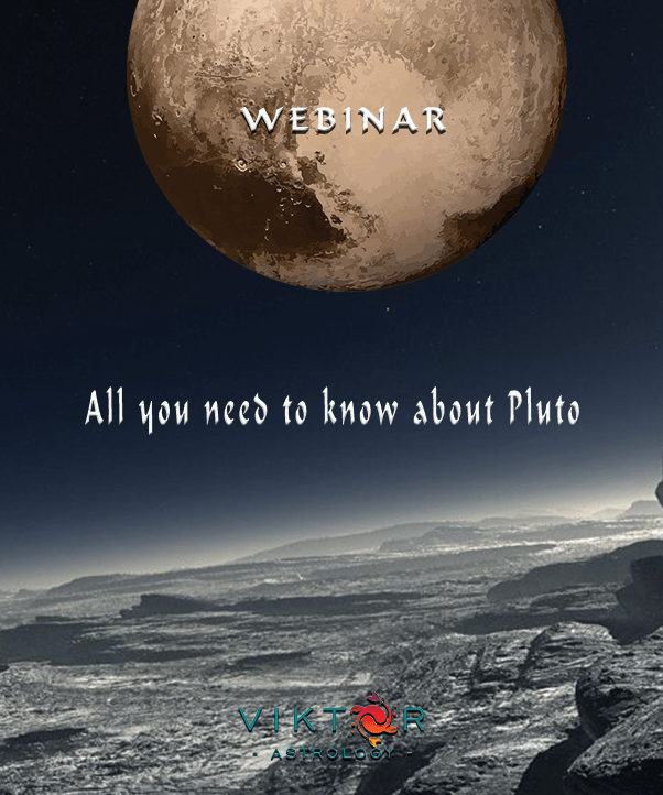 All-About-Pluto-Pro-AstroViktor-NW