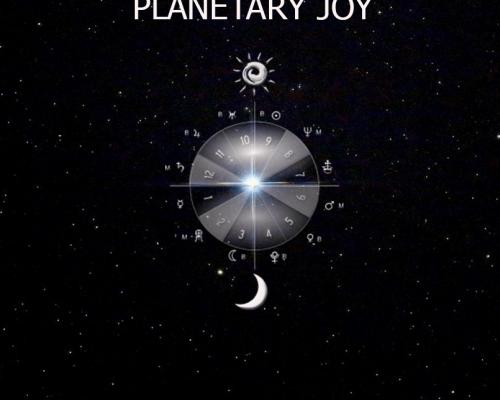 Planetary Joy