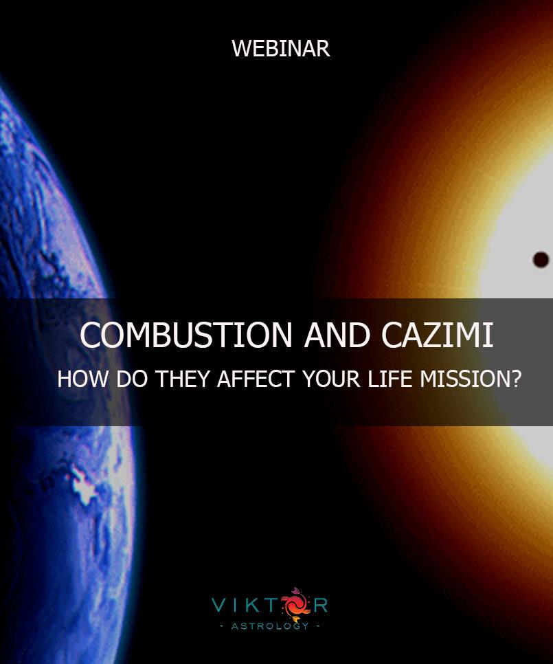 combustion-cazimi-webinar