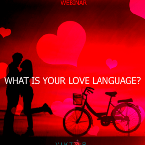 Love Language in Astrology