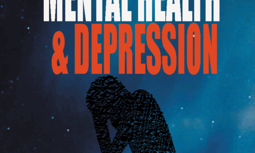 Astrology, mental health, and depression