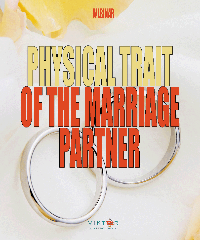 physical-trait-marriage-partner-astroviktor