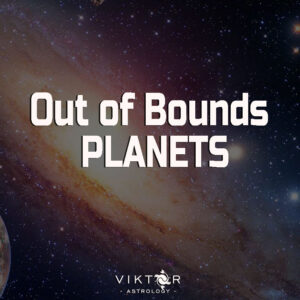Out of Bound Planets