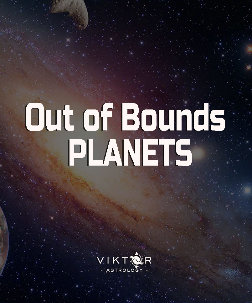 Out-of-bounds-planets-AstroViktor